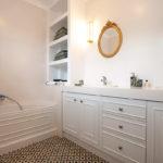 Salle de bain 3 esuite